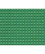Holly Green 14ct Painted perforated paper PP19 ... - $5.40