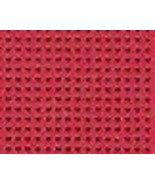 Winterberry 14ct Painted perforated paper PP20 ... - $5.40