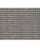 Metallic Silver Shiny 14ct perforated paper PP6... - $4.50