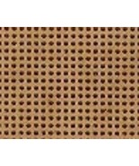 Antique Brown 14ct  perforated paper PP3 9x12 (... - $3.60