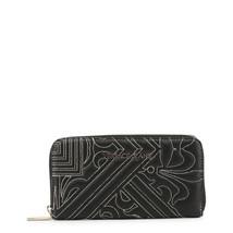 Versace Jeans Original Women's Wallet e3vsbpz1_70792_m27 - $115.13