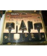 Dart Automotive Detailing Kit - $15.80