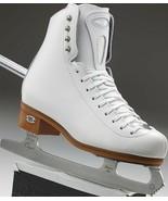Riedell Model 223 Ladies Ice Skates - $299.99