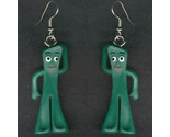Gumby earrings thumb155 crop