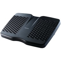 Fellowes 8066001 Refresh Foot Support - €44,28 EUR