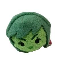 Disney Tsum Tsum Plush Mini She Hulk Marvel - $6.55