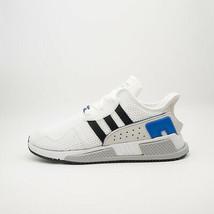 Zapatillas Hombre Adidas Eqt Cushion Adv CQ2379 - $79.82