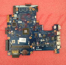 762424-501 for hp 14-g 245 g3 laptop motherboard 763977-501 la-a997p  - $85.00