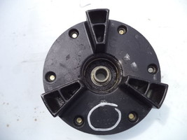 FZR600 Fzr 600 Rear Wheel Hub Bearing Studs Yamaha - Good! - $33.59