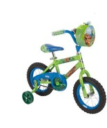 "12"" Huffy Boys' Good Dinosaur Bike - $223.99"