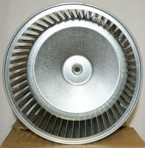 Goodman D6723311S Metal Replacement Blower Wheel 11 By 10 Inches With Set Screw image 5