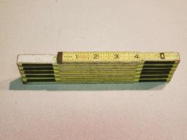 Vintage Stanley No. X226 Stanguard Four Way Expandable Extension - $14.80