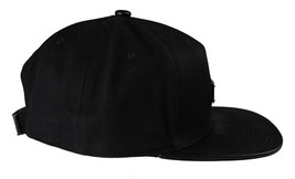 Diamond Supply Co. Men's Badge ClipBack Hat NWT image 2