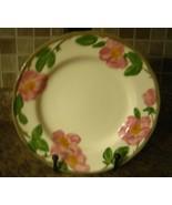 Franciscan Desert Rose Dinner Plate - $9.89