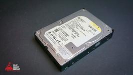 """120GB Sata Western Digital WD1200JD-75GBB0 3,5 """" Inch Hard Drive Free Uk Post - $29.86"""