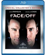 Face/Off (Blu-ray) - $2.95