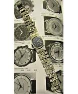 1976 Bulova Caravelle 17 Jewels - $25.00