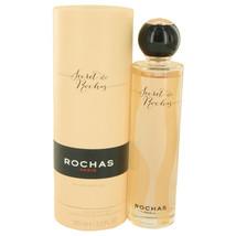 Secret De Rochas Eau De Parfum Spray 3.3 Oz For Women  - $42.39