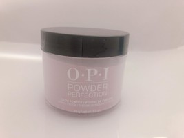 Authentic OPI Dipping Powder - DPU17 You've Got That Glas-Glow - $21.99