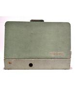 Vintage Antique Columbia Sewing Machine For Repair - $199.99