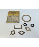 Genuine Clinton Engine 6249 Overhaul Gasket Kit For D1100 Engine Series - $39.99