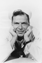 On the Town Frank Sinatra in sailor suit and hat 18x24 Poster - $23.99