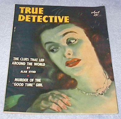 True detect april 51a