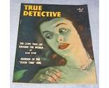 True detect april 51a thumb155 crop
