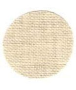 Lambswool 35ct Wichelt Linen 36x27 1/2yd cut cross stitch fabric Wichelt - $31.50