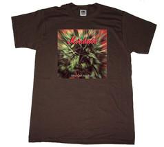 MORCHEEBA Who Can You Trust T shirt ( Men S - 2XL ) - $20.00+