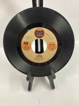 Foghat Slowride/Save Your Loving (For Me) Vinyl 45 Record - $9.50