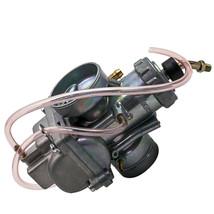 Carburetor  For Yamaha Blaster 200  YFS 200 1988-2006 Carb newest Sale - $33.89