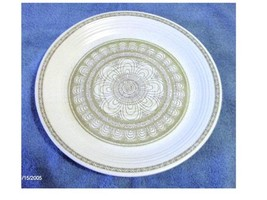 Franciscan Hacienda Green Dinner Plate  - $9.00