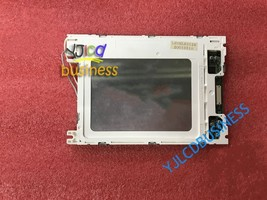 10.4-inch Alps 640*480 LSUBL6312B Lcd Display - $123.50