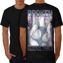Girl Butt Dreams Sexy Shirt Time Bum Men T-shirt Back - $12.99+