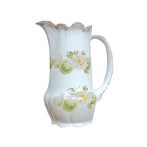 Flower Pitcher - $29.70
