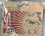 Walt disney mickey mouse jewelry ring ankle bracelet ad4b thumb155 crop
