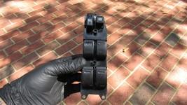 #1325E AVALON 00 01 02 03 04 OEM DRIVER MASTER WINDOW CONTROL SWITCH PAN... - $14.25