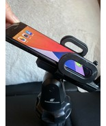 New Cup Call Hands Vehicle car Cell Phone Mount - $28.71