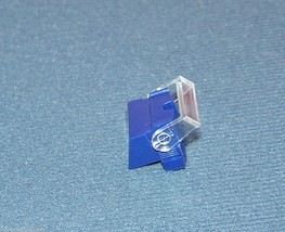 742-D7 for AIWA AN30 AN-30 STEREO PHONOGRAPH NEEDLE TURNTABLE STYLUS image 2