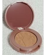 Tarte IDOL 12-Hour Amazonian Clay Highlighter Compact Nude Shine .05 oz/... - $8.37