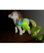 My Little Pony G1 Italy Confetti - $35.00