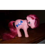 My Little Pony G1 Dutch Candy - $80.00