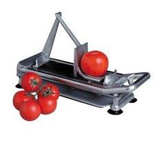 Electrolux-Dito CT6U-Tomato Slicer manual - 601443 - $452.32