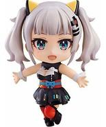 Good Smile Kaguya Luna Nendoroid Action Figure - $93.67