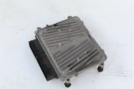 Mercedes Engine Control Unit Module ECU ECM A2729002200 A-272-900-22-00 image 1