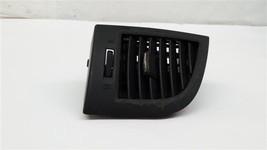 Driver Side Dash Air Vent 97480 2M000 2011 Genesis Coupe 09 10 11 12 R24... - $25.12