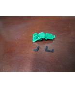 90613-SK7-023, Honda, Right Front Quarter Molding - $24.99
