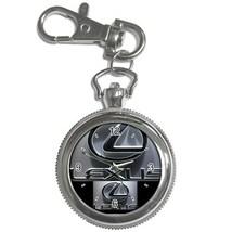 Key Chain Unisex Watch Highest Quality Lexus - $20.99