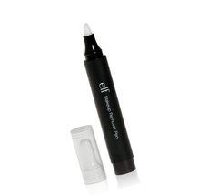 (6 Pack) e.l.f. Studio Makeup Remover Pen - EF85035 - $18.81
